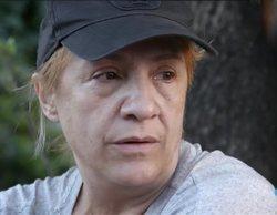 """Blanca Portillo habla por primera vez de su vida privada en 'Planeta Calleja': """"Soy feliz en mi soledad"""""""