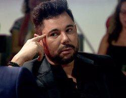 """Miguel Poveda y su dura crítica a 'OT': """"Un artista no se puede hacer en un programa de televisión"""""""