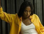 'Vis a vis': Los puntos fuertes y débiles del estreno de la cuarta temporada
