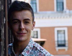 El reivindicativo mensaje de Víctor Palmero ('La que se avecina') tras las elecciones andaluzas