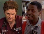 'Chicago Med', 'Chicago Fire' y 'Chicago P.D.' reciben dos capítulos más para sus respectivas temporadas