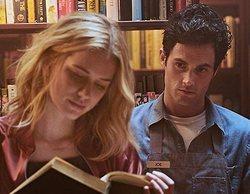'You' salta de Lifetime a Netflix para su segunda temporada