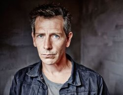 Ben Mendelsohn protagonizará la adaptación de 'The Outsider' de Stephen King