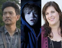 'The Twilight Zone': John Cho, Jacob Tremblay y Allison Tolman protagonizarán un episodio de la antología