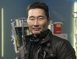 ABC prepara 'Exhibit A', drama producido por Daniel Dae Kim ('Hawaii Five-O') basado en un éxito surcoreano
