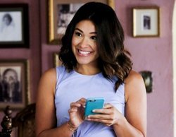 The CW trabaja en un spin-off de 'Jane de Virgin'