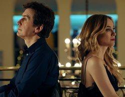 Crítica de 'Pequeñas coincidencias': Una sencilla pero efectiva comedia romántica perfecta para maratonear