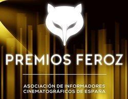 Lista completa de nominados de los Premios Feroz 2019