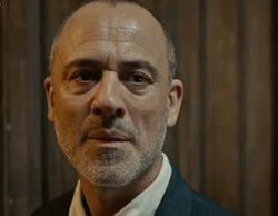 'Estoy vivo': Laura descubre la verdadera identidad de Márquez en el momento más emotivo de la serie