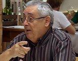"""Manuel, comensal de 'First Dates': """"Me separé de mi mujer por lo que está pasando en Cataluña"""""""