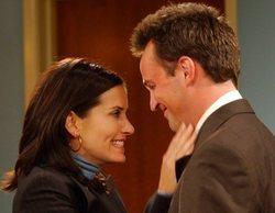 Netflix desmiente que vaya a retirar 'Friends' de su catálogo