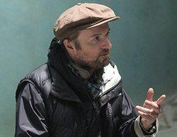 """'Halo': Rupert Wyatt (""""El origen del planeta de los simios"""") abandona la adaptación del videojuego"""