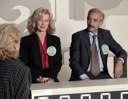 Cuando la TV real y la ficticia se mezclan: Programas que formaron parte de la trama de series