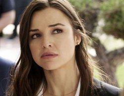 'Supergirl' ficha a Jessica Meraz para interpretar a una icónica villana de DC