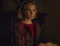 'Las escalofriantes aventuras de Sabrina': Netflix busca al Señor Oscuro ideal para la segunda temporada