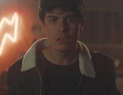 """Así es """"De la Tierra Hasta Marte"""", el primer single y videoclip de Alfred García"""