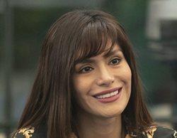 El futuro televisivo de Miriam Saavedra tras 'GH VIP 6': ¿Colaboradora de 'Sálvame'?