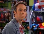 'The Big Bang Theory': Un actor siembra la confusión entre los fans al mostrarse irreconocible en esta foto