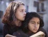 'La amiga estupenda' renueva por una segunda temporada en HBO