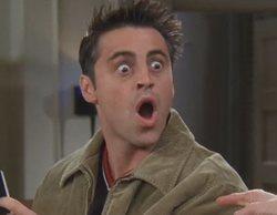 'Friends': El acuerdo de Netflix con Warner para mantener los derechos rondaría los 80 millones de dólares