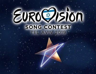 Calendario de Eurovisión 2019: Las fechas más importantes en torno al festival