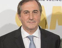 Eladio Jareño dimite de su puesto de director de TVE