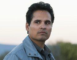 Netflix renueva 'Narcos: México' por una segunda temporada