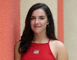 'OT 2018': Marta será la décima expulsada, según los usuarios de FormulaTV