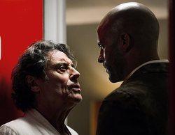 'American Gods' estrena su segunda temporada el 10 de marzo en Starz
