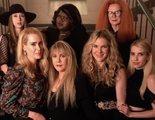 'American Horror Story': Ryan Murphy confirma que las brujas de 'Coven' regresarán tras 'Apocalypse'