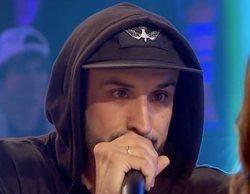 """Toteking critica a Belén Esteban y 'Sálvame' en La 2: """"Ese circo no me ha gustado nunca y me parece tóxico"""""""