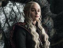 'Juego de Tronos': La mayor batalla de la serie ocurrirá en el tercer capítulo de la temporada final