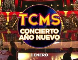 'Tu cara me suena': Antena 3 emitirá por tercer año consecutivo el 'Concierto de Año Nuevo'
