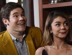 'Modern Family' recupera el liderazgo de la noche de los miércoles, pese a la bajada general de ABC