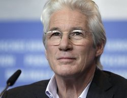 Richard Gere protagonizará la adaptación del drama israelí 'Nevelot' para Apple