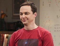 'El joven Sheldon' desvela el origen de la mítica expresión Bazinga