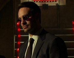 """Charlie Cox reacciona a la cancelación de 'Daredevil': """"Es bastante doloroso para mucha gente"""""""