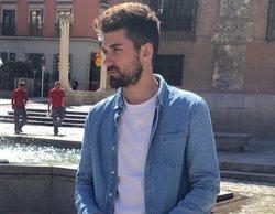 """Alejandro Albalá se marcha a Argentina tras romper con Sofía Suescun: """"Buenos Aires o cambio de aires"""""""