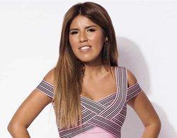 Chabelita podría dar el salto a la industria musical tras abandonar la televisión