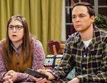 El regreso de 'The Big Bang Theory' refuerza los datos de CBS pero no consigue remontar su última entrega
