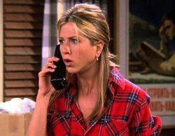 'Friends': Jennifer Aniston reconoce quién tiene la culpa de que no se produzca un revival
