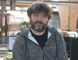 """Jordi Évole confiesa cómo 'Salvados' se ha saltado el veto de VOX: """"Nos hemos hecho pasar por otro medio"""""""