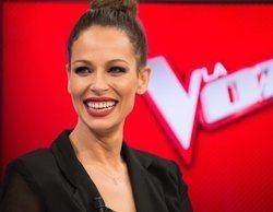 'El hormiguero' desvela cuándo se estrena 'La Voz' en Antena 3