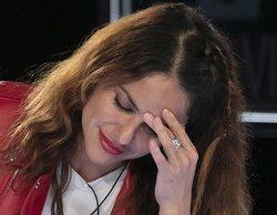"""El Koala y Miriam Saavedra piensan fumigar el armario de Mónica Hoyos de 'GH VIP 6': """"¿Te da mala vibra?"""""""