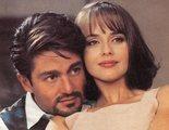 ¿Qué fue del reparto de la telenovela mexicana 'La Usurpadora'?