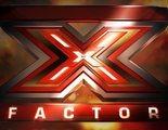 Telecinco renueva 'Factor X' por una nueva edición