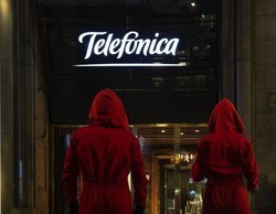 Netflix llega a Movistar: Así son las nuevas tarifas y condiciones de la esperada fusión