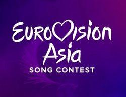 El Festival de Eurovisión Asia se llevará a cabo en 2019 tras el empeño de Australia