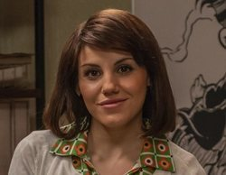 'Amar es para siempre' llega a su episodio 1.500 con sorpresas e importantes decisiones de sus personajes