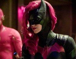 """""""Elseworlds"""", el crossover superheroico de The CW, tiene un gran estreno pese al auge del fútbol americano"""